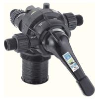 40 NB MPV - Filter