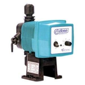 edose  Dosing Pump – Initiative Engineering