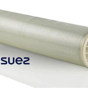 RO Membrane GE 8040 AG 400 (Suez Water – RO Membrane)