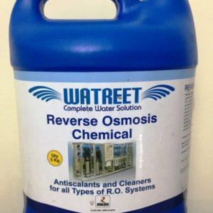 RO Antiscalant Watreat [ 5 Kg] RD 200 (RD 305)