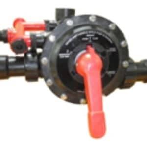 40NB front facing filter MPV RM