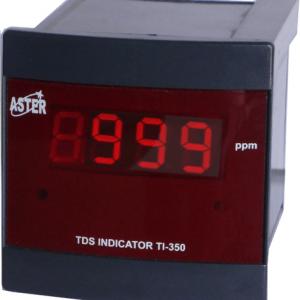 Online TDS Meter – TI 350 – Aster (Embark)