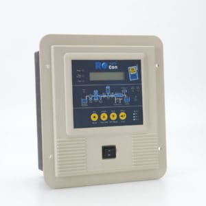 Automatic RO Control Panel 33 E with GSM – RO Con