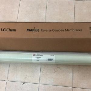 RO Membrane LG BW 4040 R