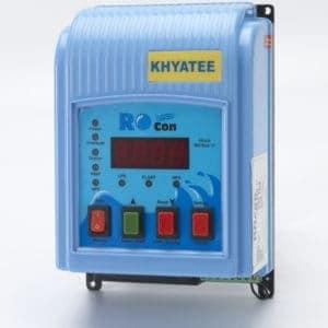 Automatic RO Control Panel ECO 11- RO Con