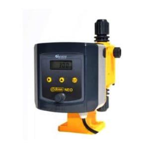 edose NEO Dosing Pump ( 4- 20mA Input)