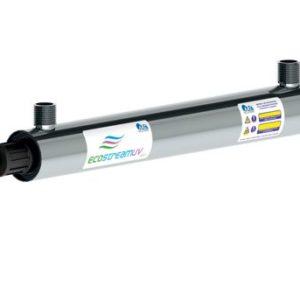 Alfa Ecostream UV ECS25L (UV For 2000 LPH RO)