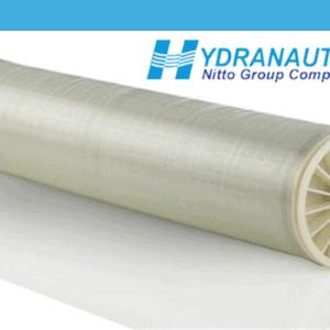 RO Membrane Hydranautics 8040 CPA3