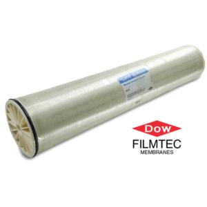 RO Membrane DOW  ( DUPONT ) FILMTEC 8040 BW30 – 400/34i