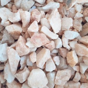 Quartz Sand Media [ 1 inch – 1.5 inch] – 50 kg Bag