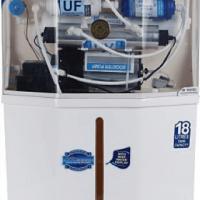 TechRO Water Purifiers