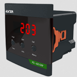 Online Aster Orp Meter PO- 650 – Aster(Embark)