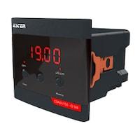 Online TDS / Conductivity Meter