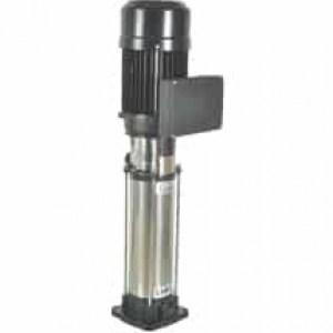 Lubi LHR 2-15 High Pressure Pump – Single phase