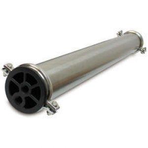 4040 Pressure Tube SS [Membrane Housing]