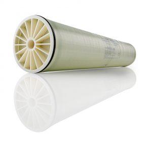 RO Membrane Hydropure 8040