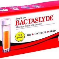 Bacteria Testing Kits