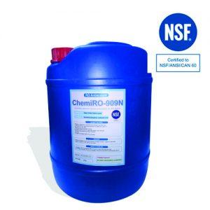 CHEMIRO 909N – NSF Certified, Food Grade RO Antiscalant – Acuro
