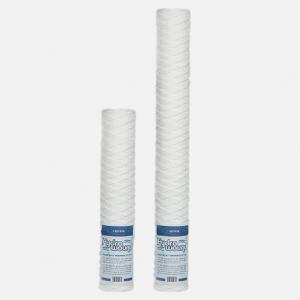 20 inch Jumbo Wound Filter Cartridge – Hydro Wound
